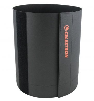 Celestron Lens Shade For C6 & C8 Tubes